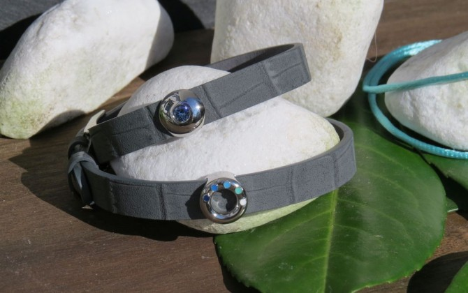 Magnetschmuck-Armband-Energetix2