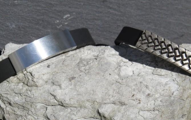 Magnetschmuck-Armband-Männer